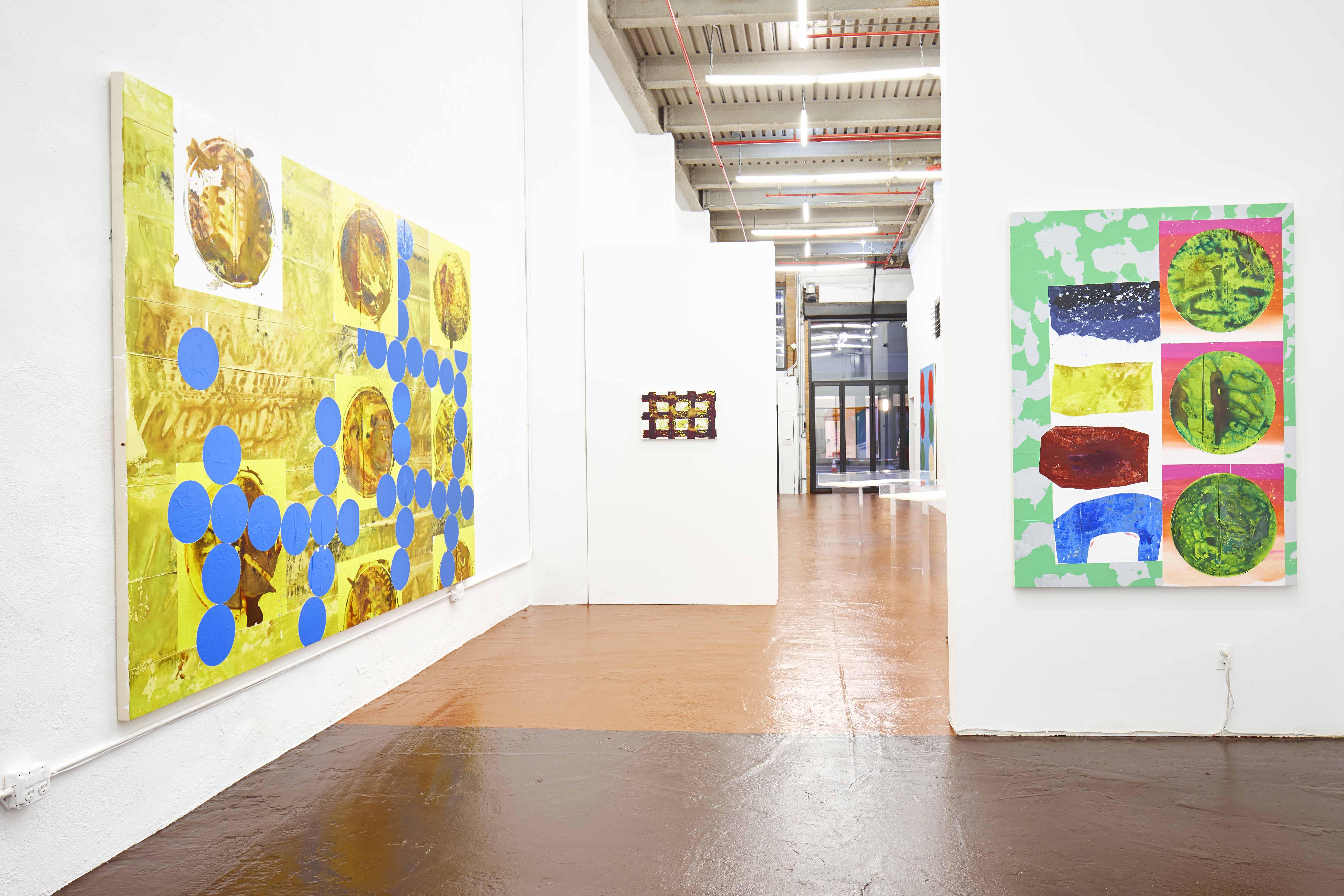 TolbertAbiquiú PaintingsNY2018-1-HR
