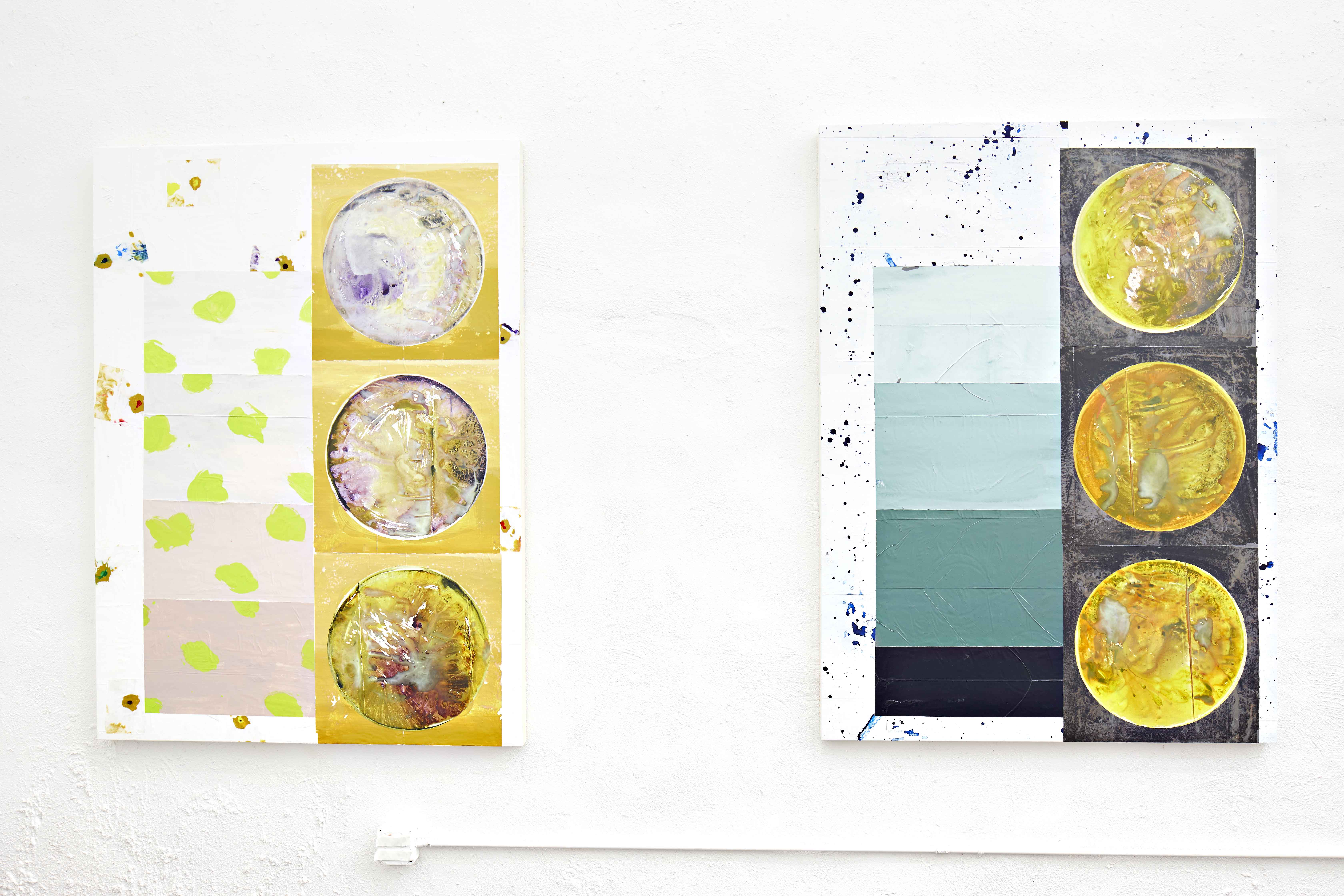 TolbertAbiquiú PaintingsNY2018-3-HR
