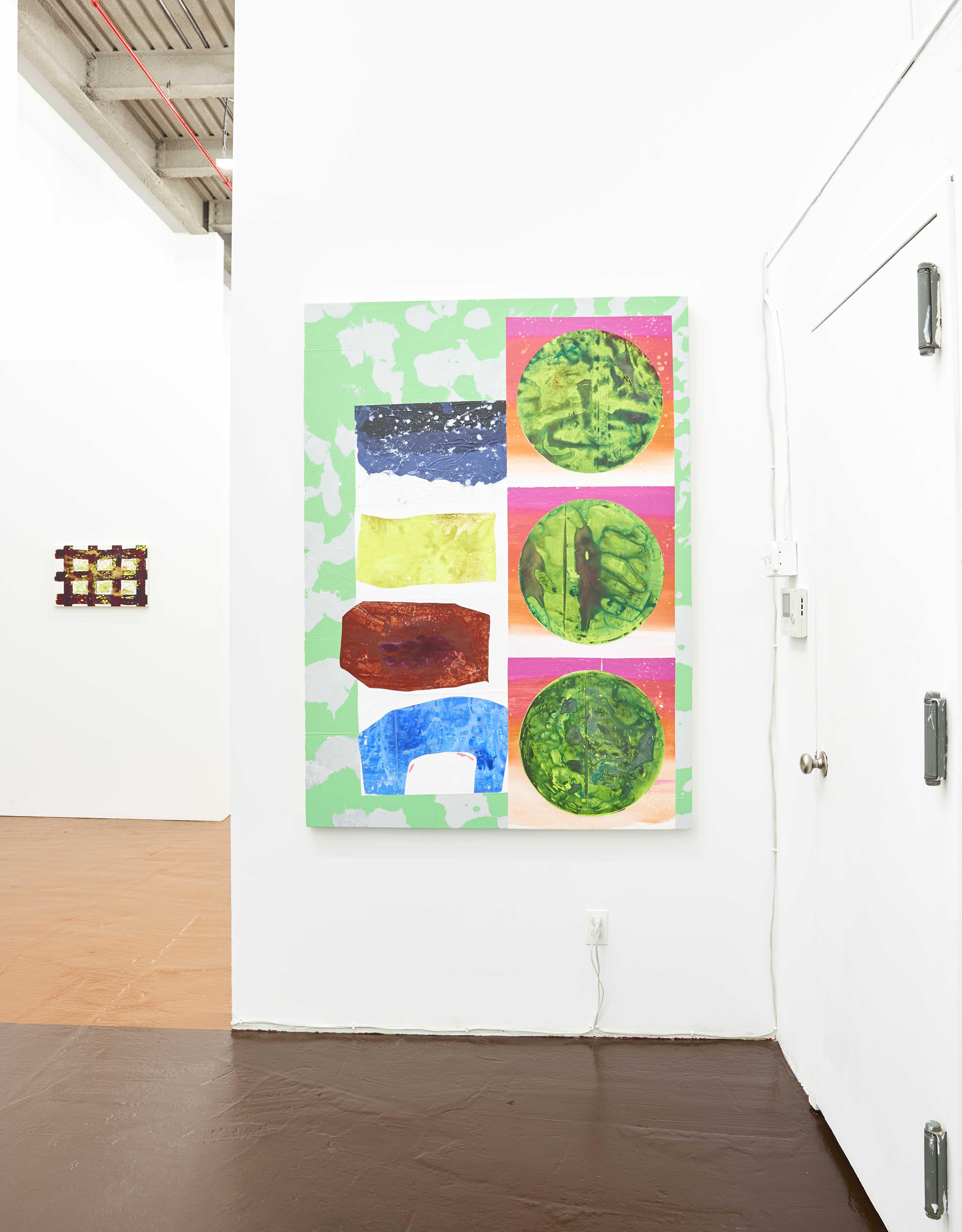 TolbertAbiquiú PaintingsNY2018-5-HR