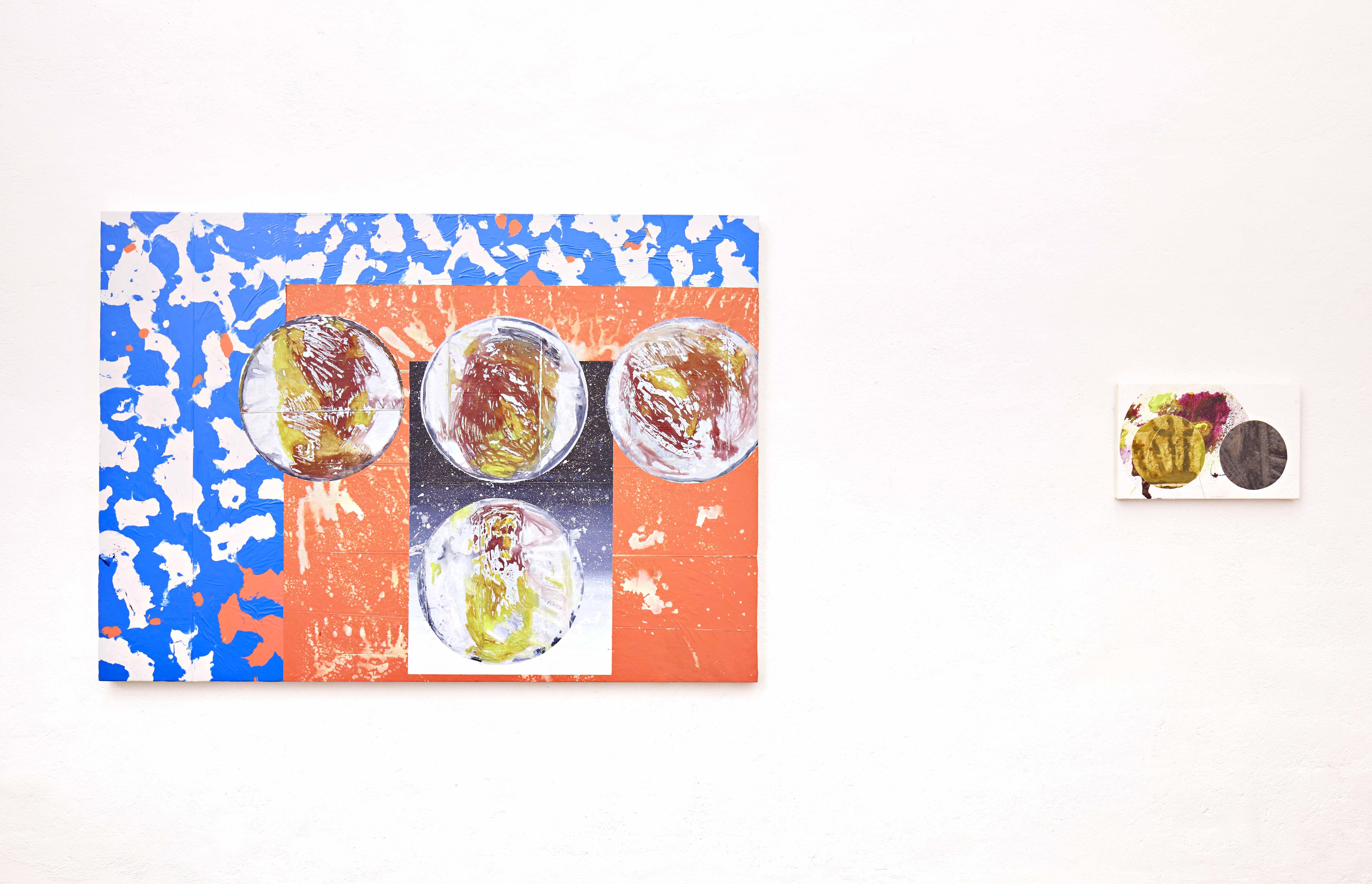 TolbertAbiquiú PaintingsNY2018-8-HR