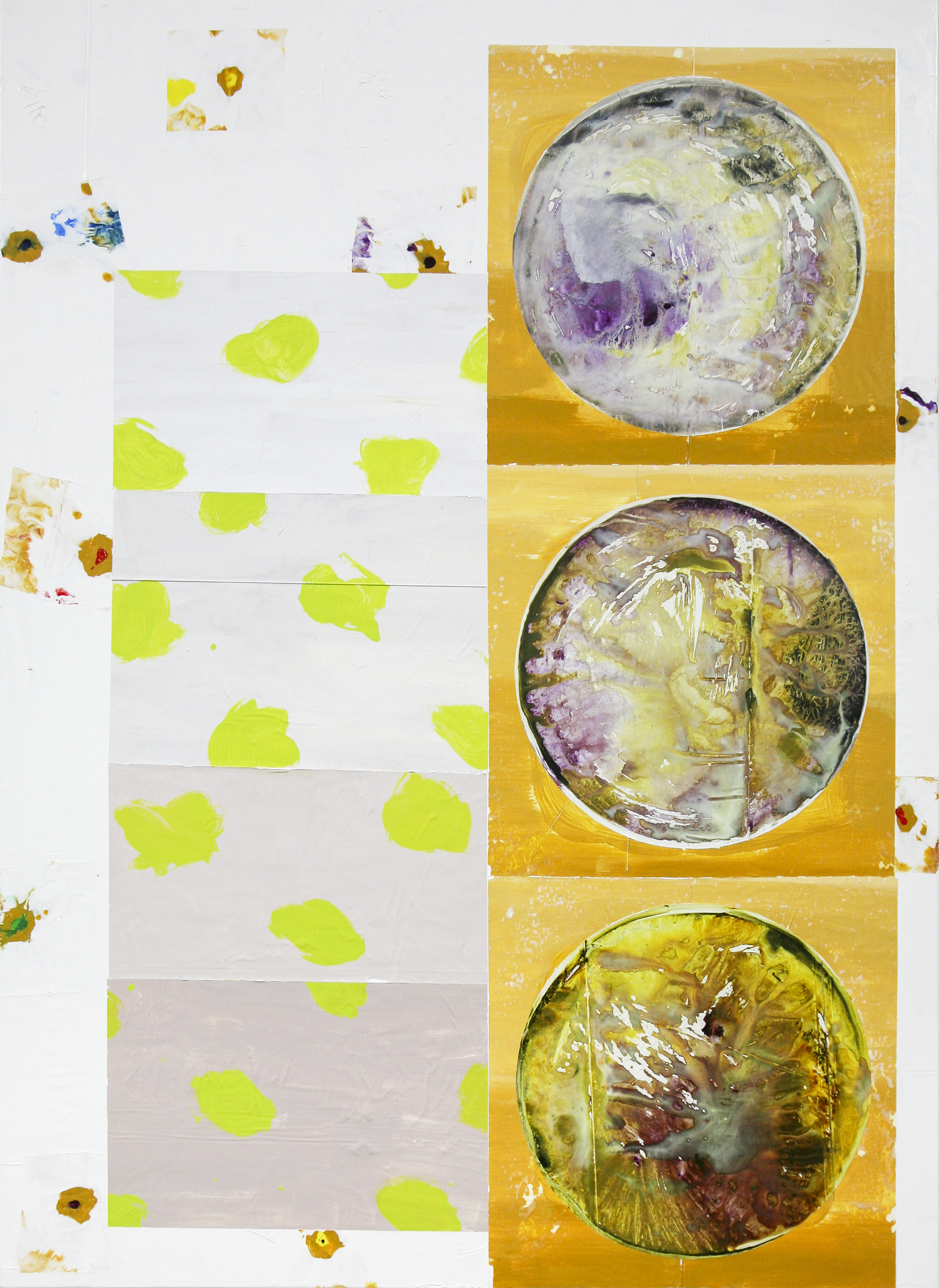TolbertShane-Untitled-2017-AcrylicOnCanvas-66x48-HR