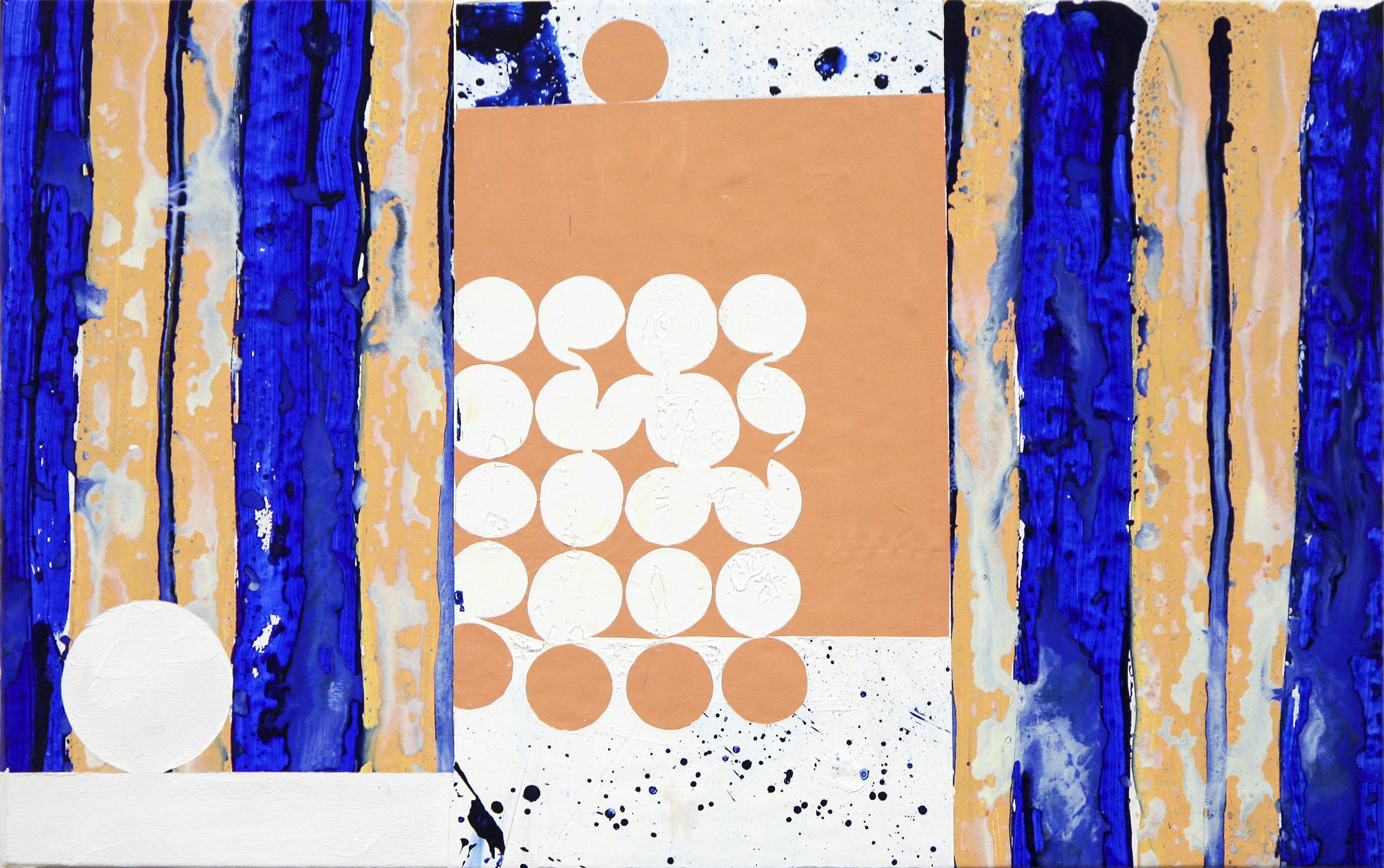TolbertShane-Untitled1-2017-AcrylicOnCanvas-15x24-HR