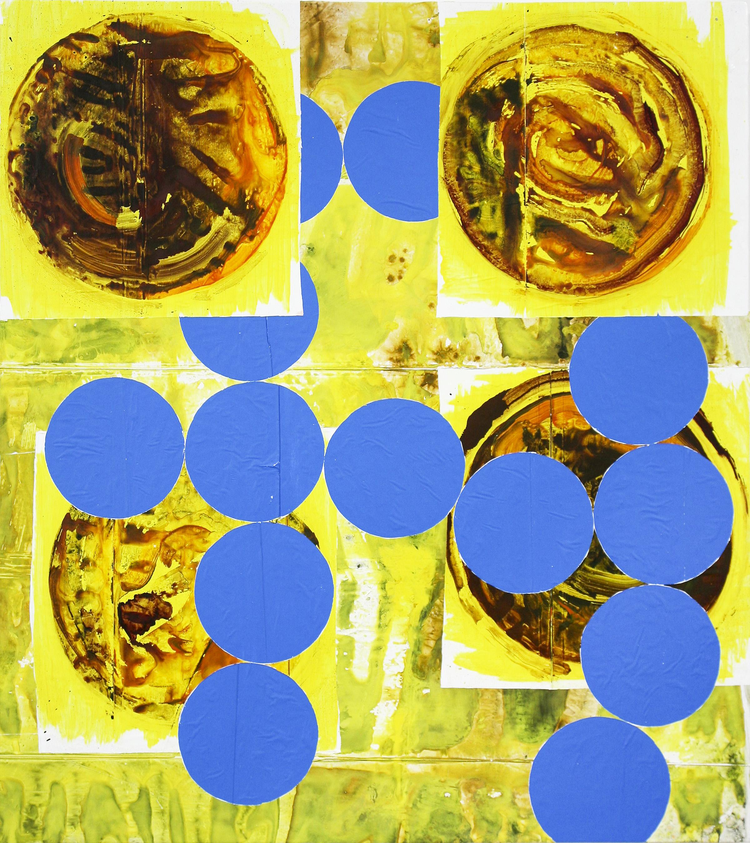 TolbertShane-Untitled4-2017-AcrylicOnCanvas-54x48-HR