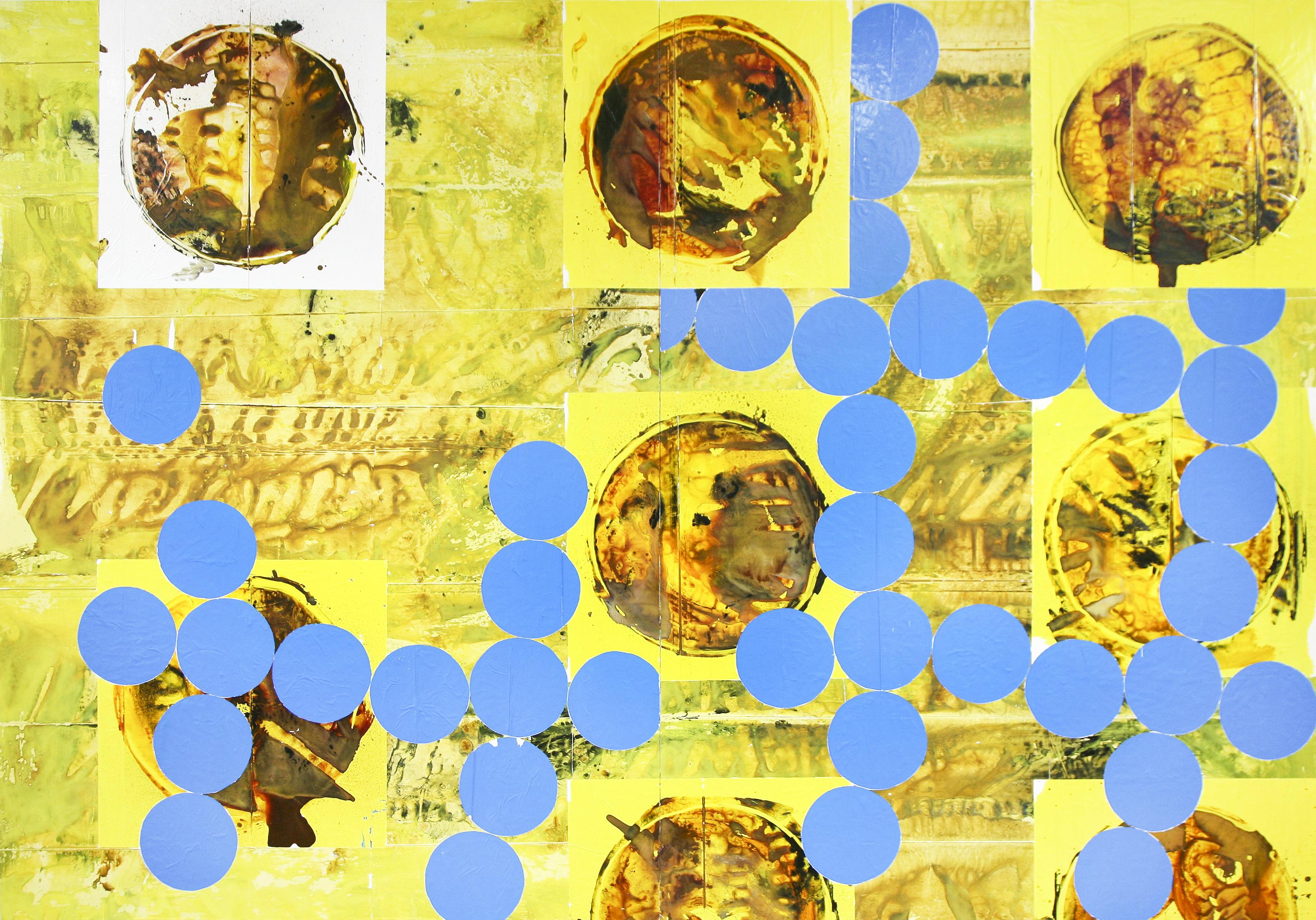 TolbertShane-UntitledDiptych-2017-AcrylicOnCanvas-84x120-HR